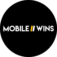 MobileWins отзывы