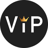 Vip Club Casino reviews