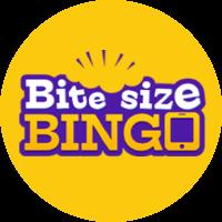 Bite Size Bingo reviews