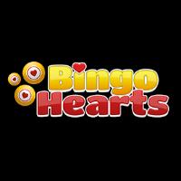 Bingo Hearts şərhlər