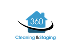 360 Cleaning and Staging reviews