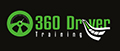 360drivertraining reviews