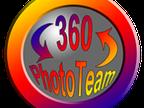 360phototeam reviews