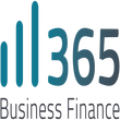 365 Business Finance reviews