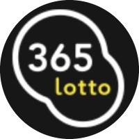 365 Lotto reviews