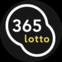 365 Lotto отзывы