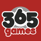 365games.co.uk reviews