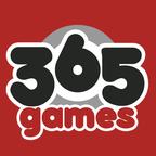 365games.co.uk reviews