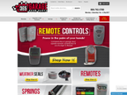 365garagedoorparts reviews