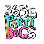 365partybags reviews