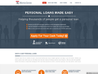 36 Month Loans reviews