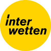 Interwetten reviews