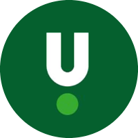 Unibet.de reviews