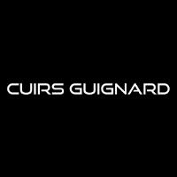 Cuirs Guignard şərhlər