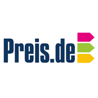 Preis.de reviews