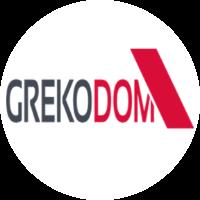 Grekodom anmeldelser