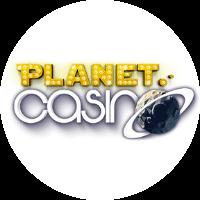 Planet Casino şərhlər