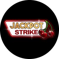 Jackpot Strike Casino reviews
