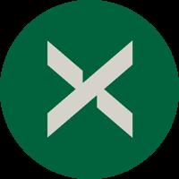 StockX bewertungen