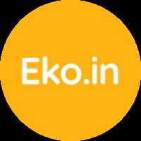 Eko.in bewertungen
