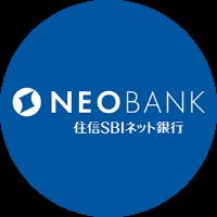 NEOBANK (netbk.co.jp) reviews