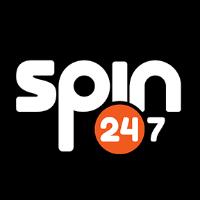 Spin247 şərhlər