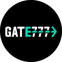 Gate777 reviews