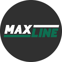 Maxlinebet reviews