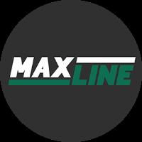 Maxlinebet avaliações