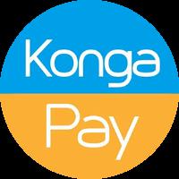 KongaPay bewertungen