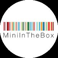 MiniInTheBox reviews