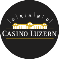 Grand Casino Luzern reviews