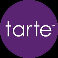 Tarte Cosmetics reviews
