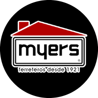 CasaMyers.com.mx reviews