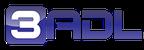 3A Distribution Ltd (3adl) reviews