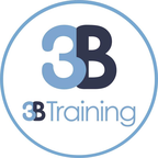 3B Training reviews