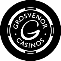 Grosvenor Casinos reviews