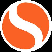 Solarisbank bewertungen