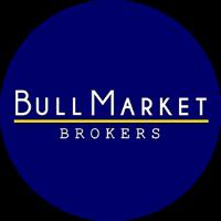 Bull Market Brokers avaliações