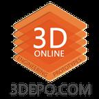 3DEPO.com reviews
