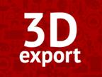 3DExport reviews