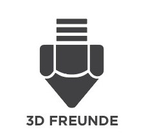3D FREUNDE reviews