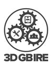 3DGBIRE reviews
