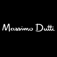 Massimo Dutti bewertungen