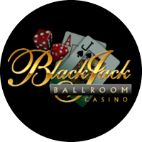 Blackjackballroom.co.uk reviews