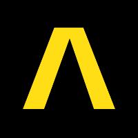 Aexea Consulting reviews
