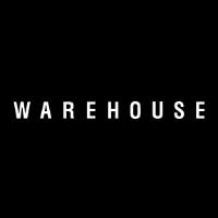 Warehouse Fashion bewertungen
