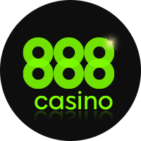 888casino reviews