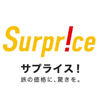 SurpriceNow reviews