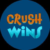 Crush Wins reseñas
